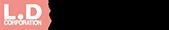 エルディ株式会社